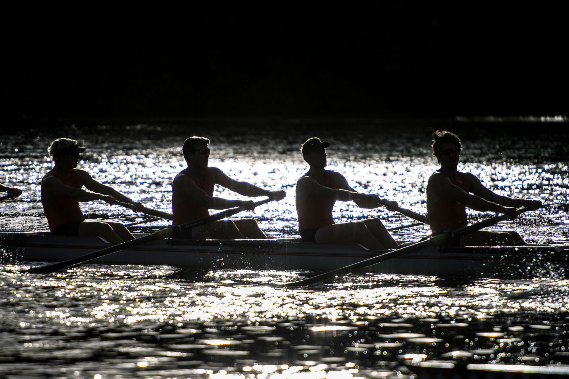 Build the Dam - Oregon State Athletics Strategic Plan